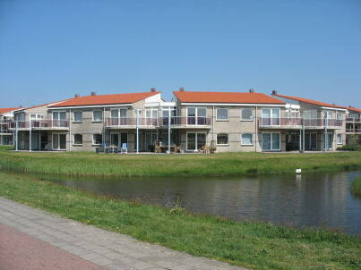 Residence Juliana Nr. 30