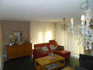 Ferienwohnung Residence Juliana Nr. 32