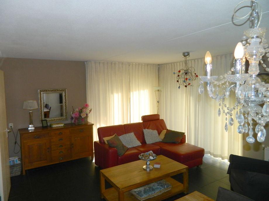 Ausstattung Residence Juliana Nr. 32