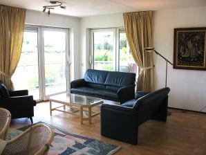 Ferienwohnung Residence Juliana Nr. 41