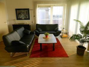 Ferienwohnung Residence Juliana Nr. 48