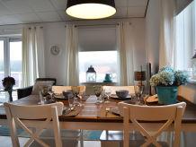 Ferienwohnung Residence Juliana Nr. 54