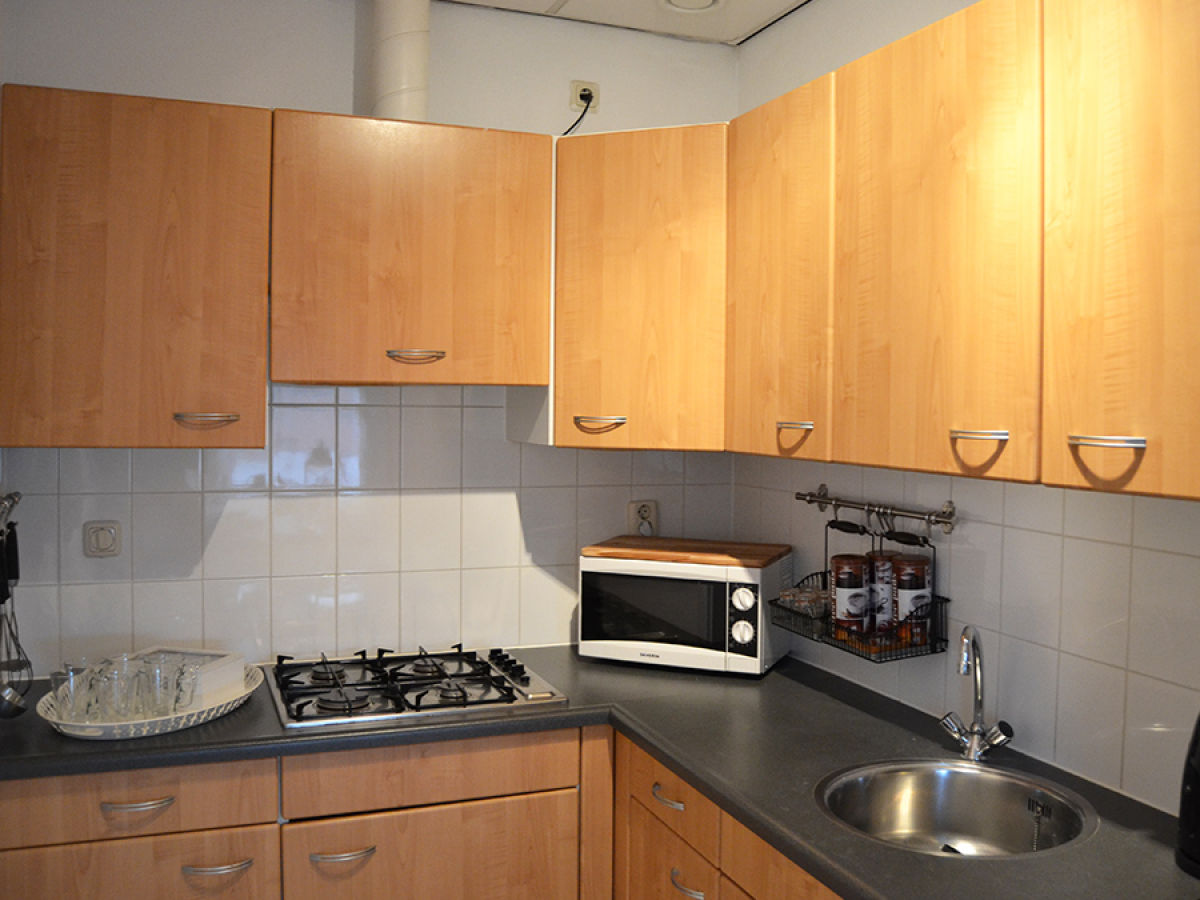 ferienwohnung residence juliana nr 54 nord holland. Black Bedroom Furniture Sets. Home Design Ideas