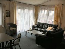 Ferienwohnung Residence Juliana Nr. 55