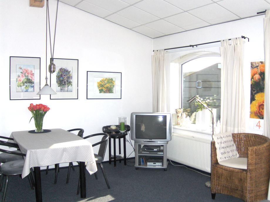 ferienwohnung residence juliana nr 55 nord holland julianadorp herr bert de boer. Black Bedroom Furniture Sets. Home Design Ideas