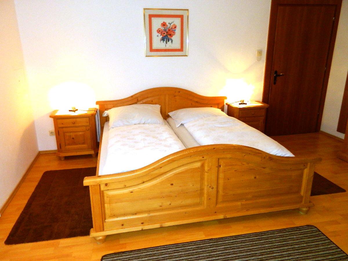 ferienwohnung haus claudia tirol seefeld in tirol firma avac ferienwohnungen herr bert de boer. Black Bedroom Furniture Sets. Home Design Ideas