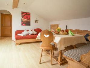 Holiday apartment Ferienwohnungen am Hopfensee, Fam. Hauser