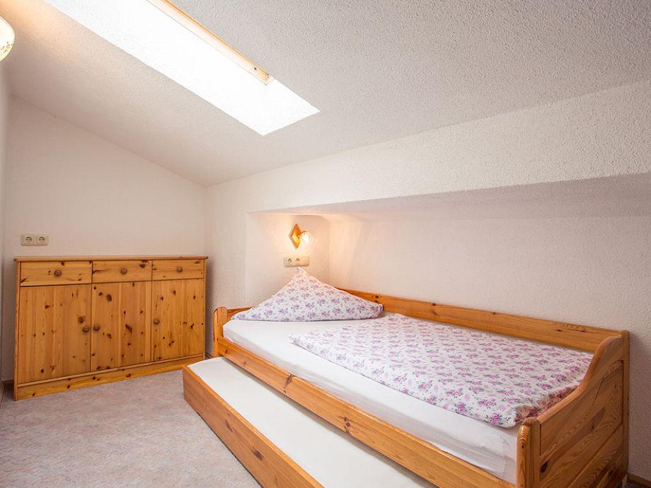 2 meter bett good bett meter with 2 meter bett coole. Black Bedroom Furniture Sets. Home Design Ideas