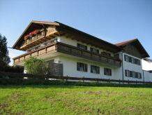 Ferienwohnung am Hopfensee, Familie Hauser