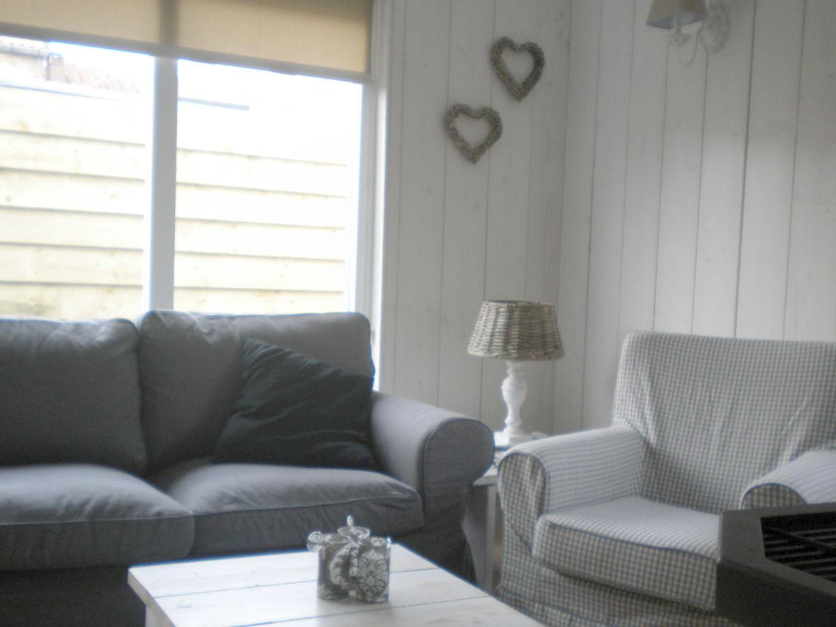 Ferienwohnung Luxus Ferienappartment 1 Zeeland Domburg, Domburg ...