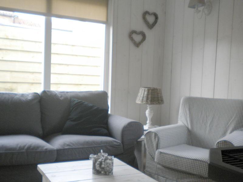 Ferienwohnung Luxus Ferienappartment 1 Zeeland Domburg