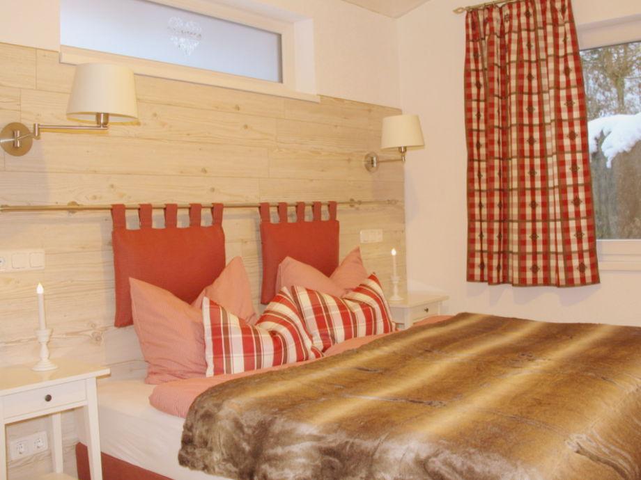 Steinwand wohnzimmer kosten raum und m beldesign - Steinwand wohnzimmer kosten ...