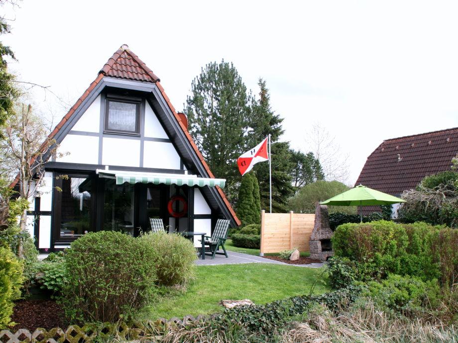 ferienhaus achtern diek altes land familie gerhard und gitta elsing. Black Bedroom Furniture Sets. Home Design Ideas