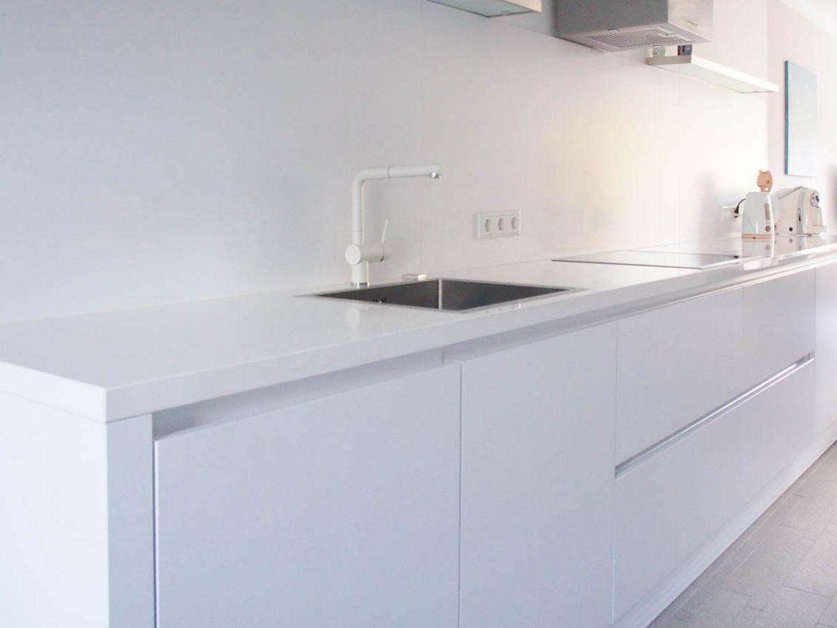 ferienhaus vier jahreszeiten niendorf ostsee firma ostsee living frau birgit nottmeier. Black Bedroom Furniture Sets. Home Design Ideas