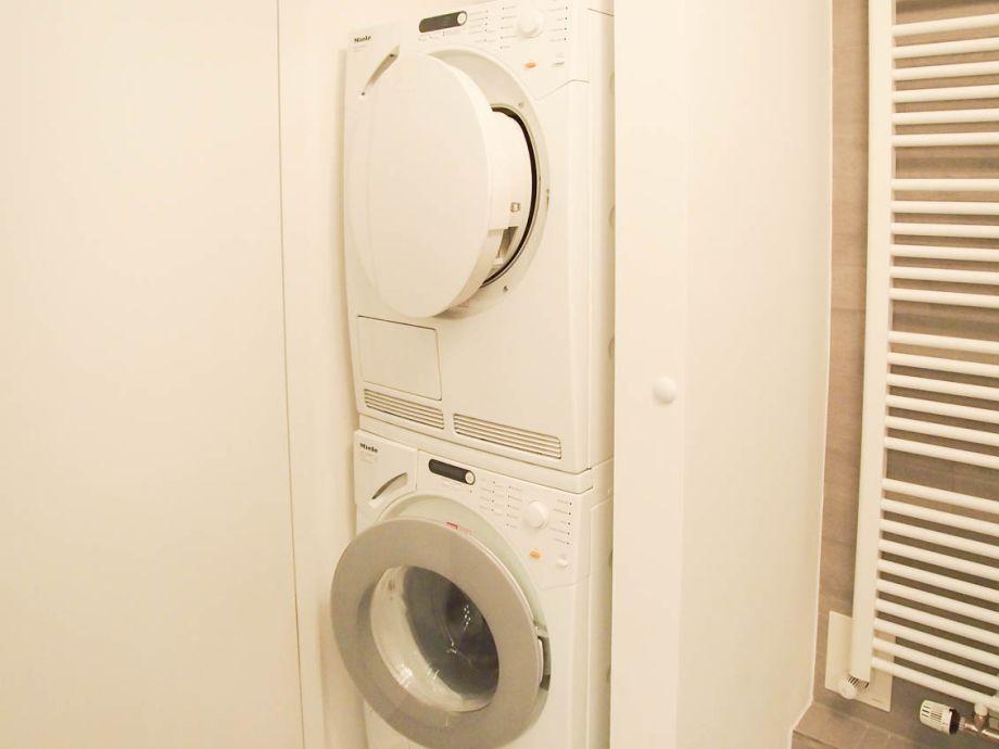 ferienhaus vier jahreszeiten timmendorfer strand firma ostsee living frau birgit nottmeier. Black Bedroom Furniture Sets. Home Design Ideas