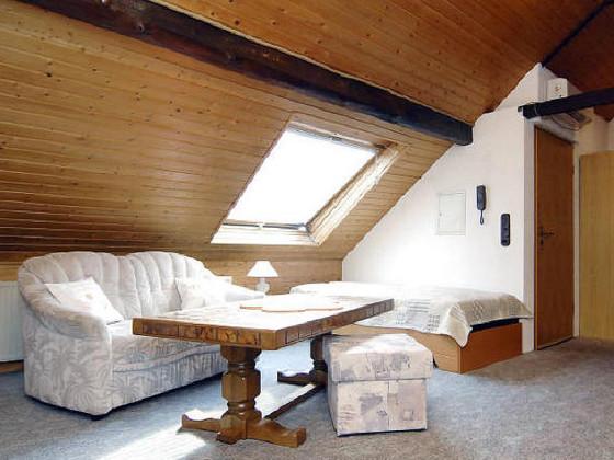 ferienwohnung hans marion bannert 2 nordrhein westfalen ruhrgebiet familie hans bannert. Black Bedroom Furniture Sets. Home Design Ideas