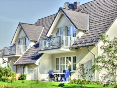Granitzhof