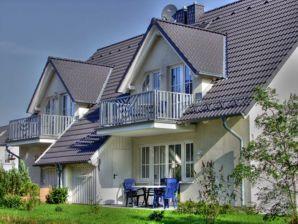Ferienwohnung Granitzhof