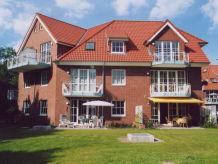 Ferienwohnung Ostseepark, App. 27