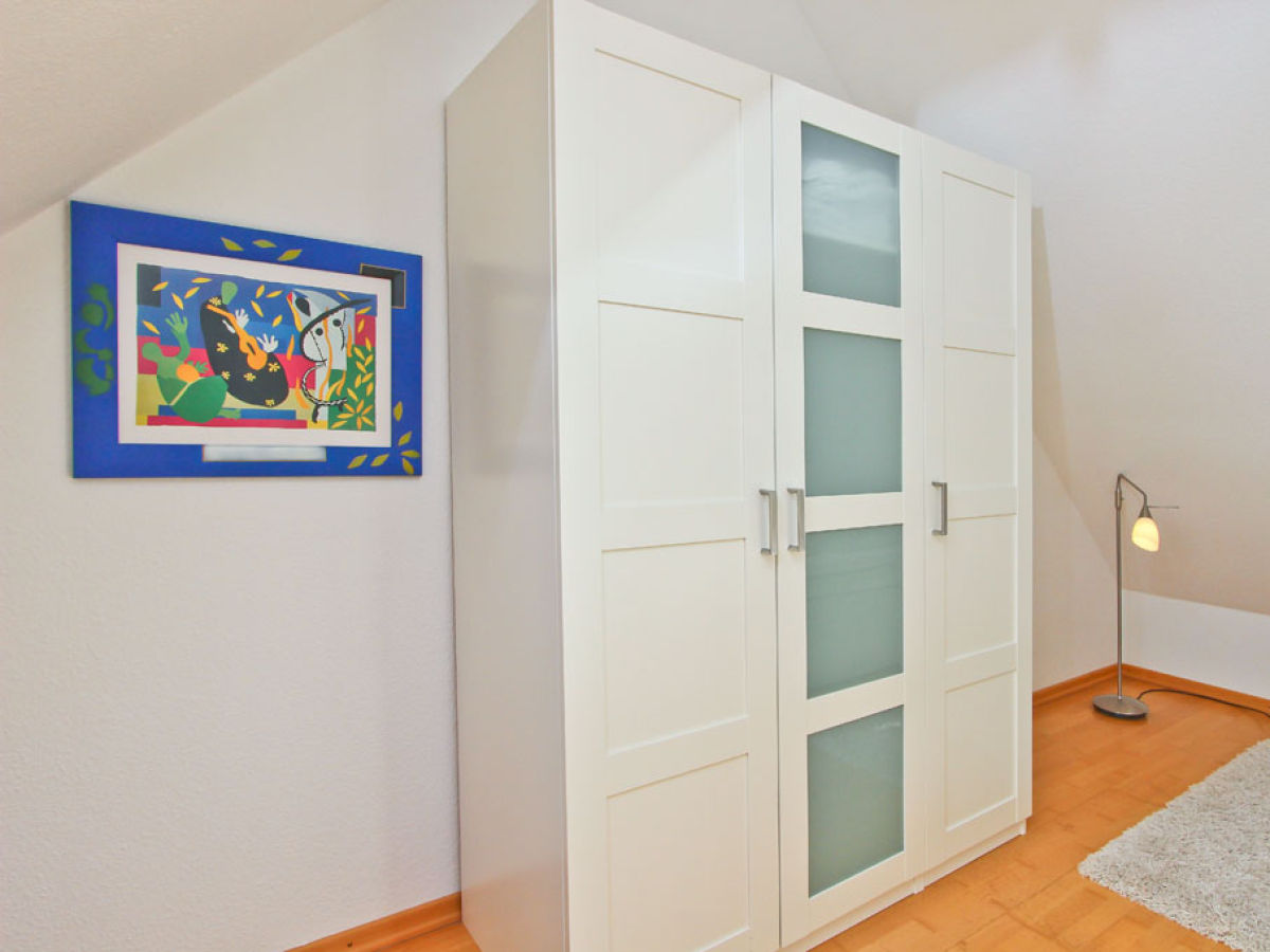 ferienwohnung haus sonnenschein app 4 schleswig holstein ostsee l becker bucht firma. Black Bedroom Furniture Sets. Home Design Ideas