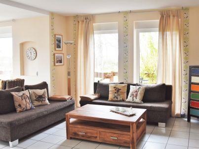 vacation apartment Mira