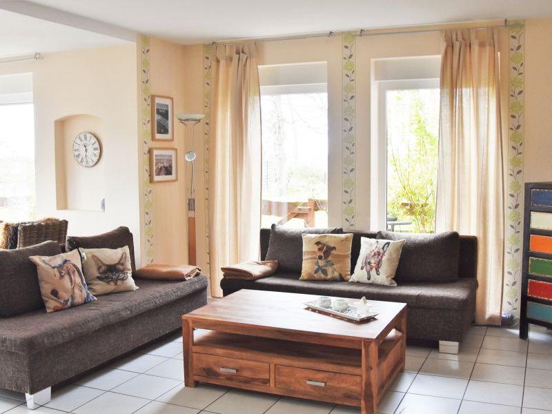 Holiday apartment vacation apartment Mira