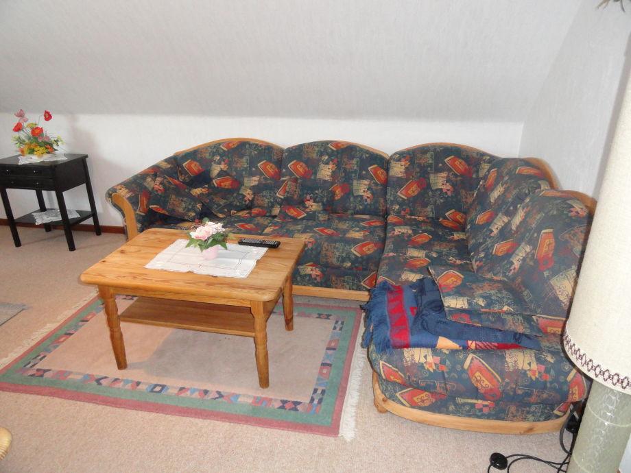 ferienwohnung vo l neburger heide frau esther vo. Black Bedroom Furniture Sets. Home Design Ideas