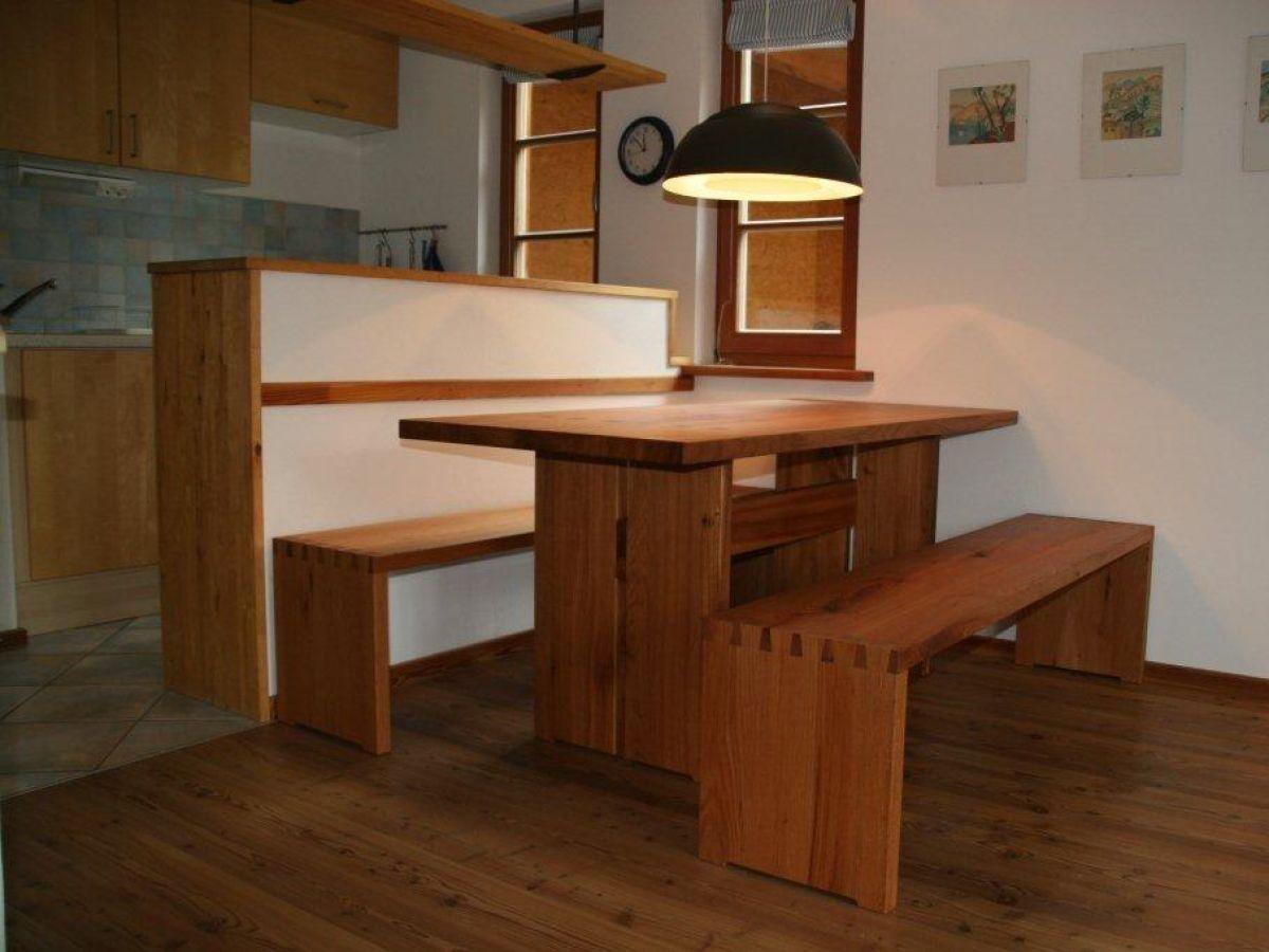 ferienwohnung antoni oberbayern zugspitzland garmisch partenkirchen frau birgit lechner. Black Bedroom Furniture Sets. Home Design Ideas