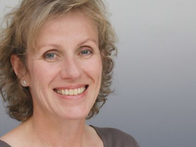 Ihr Gastgeber Birgit Lechner