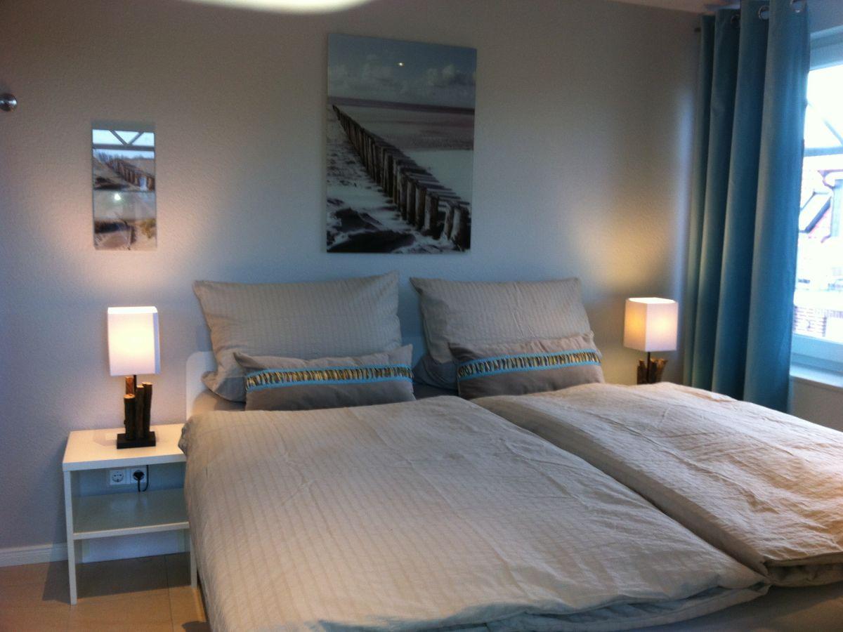 ferienwohnung weitsicht norddeich herr bernd jeub. Black Bedroom Furniture Sets. Home Design Ideas