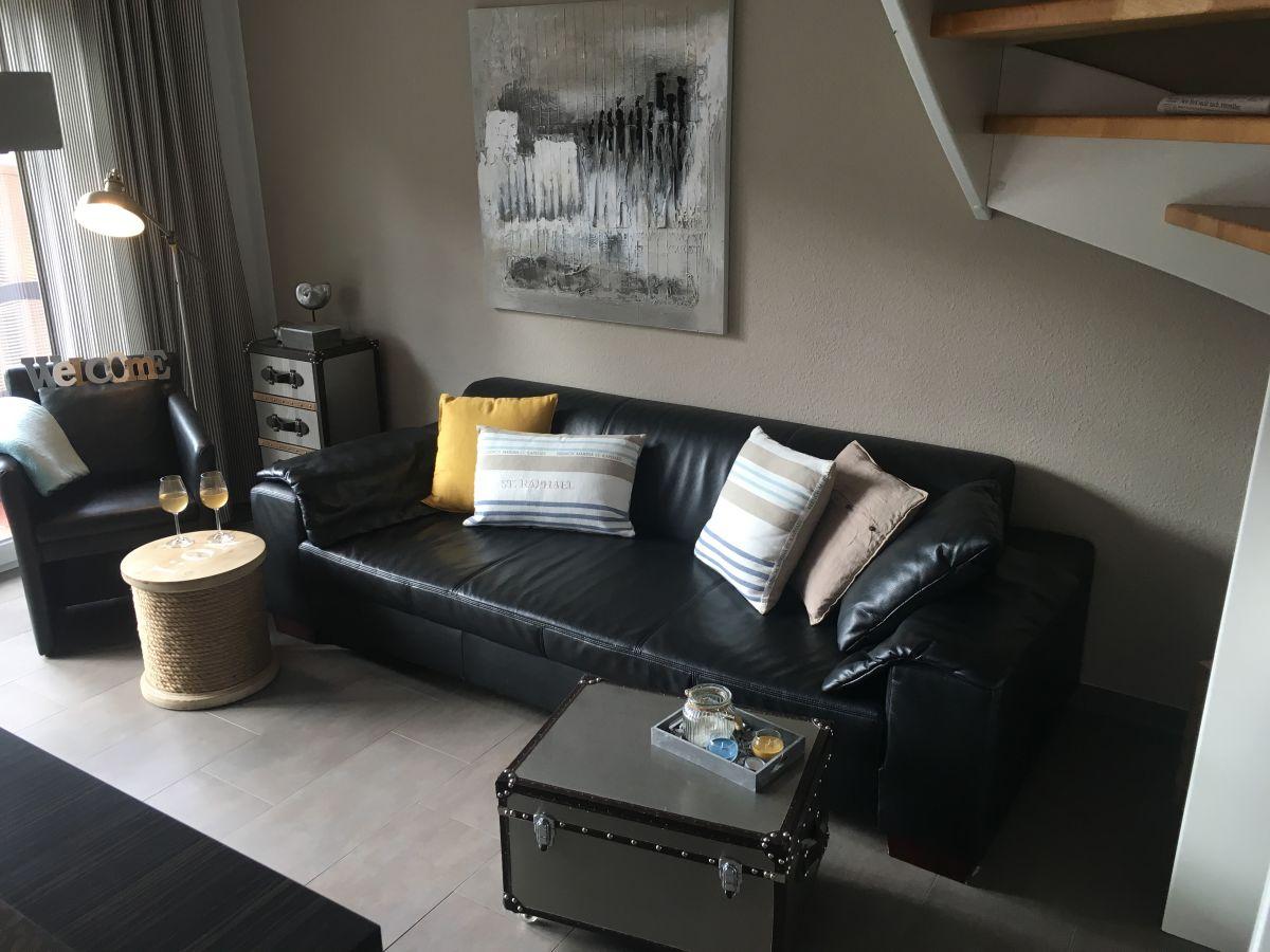 ferienhaus wattg nger norden norddeich herr bernd jeub. Black Bedroom Furniture Sets. Home Design Ideas