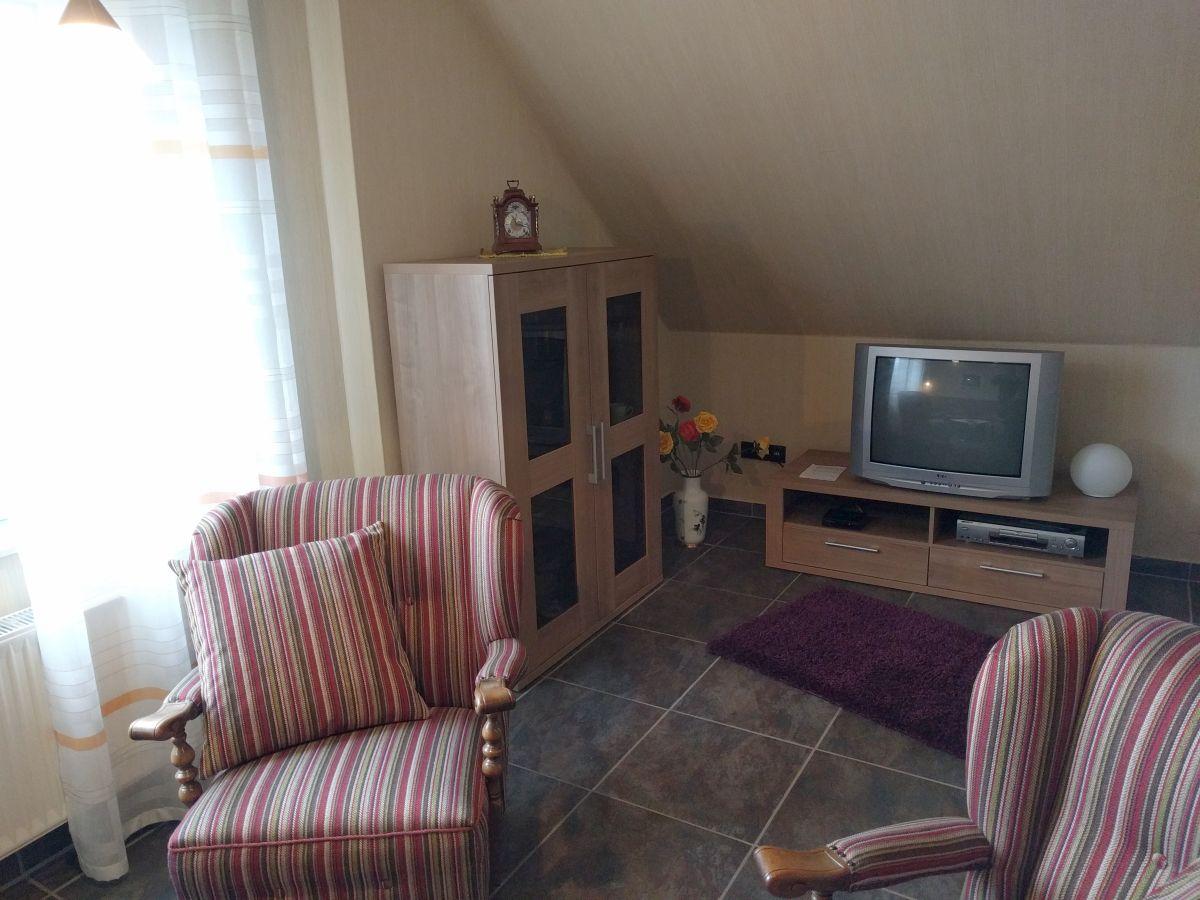 ferienwohnung die sch ne aussicht schaumburg herr erwin n tel. Black Bedroom Furniture Sets. Home Design Ideas