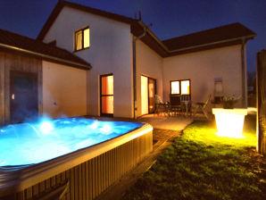 Ferienhaus Casa Verano - Entspannt relaxen