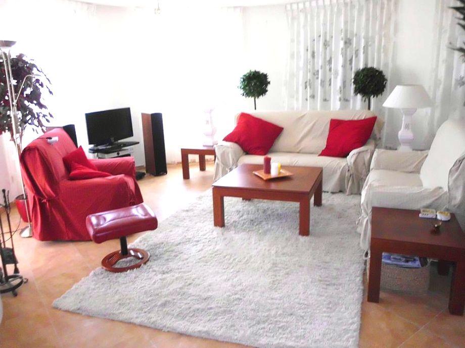 Design Moderne Eingerichtete Wohnzimmer Inspirierende Bilder