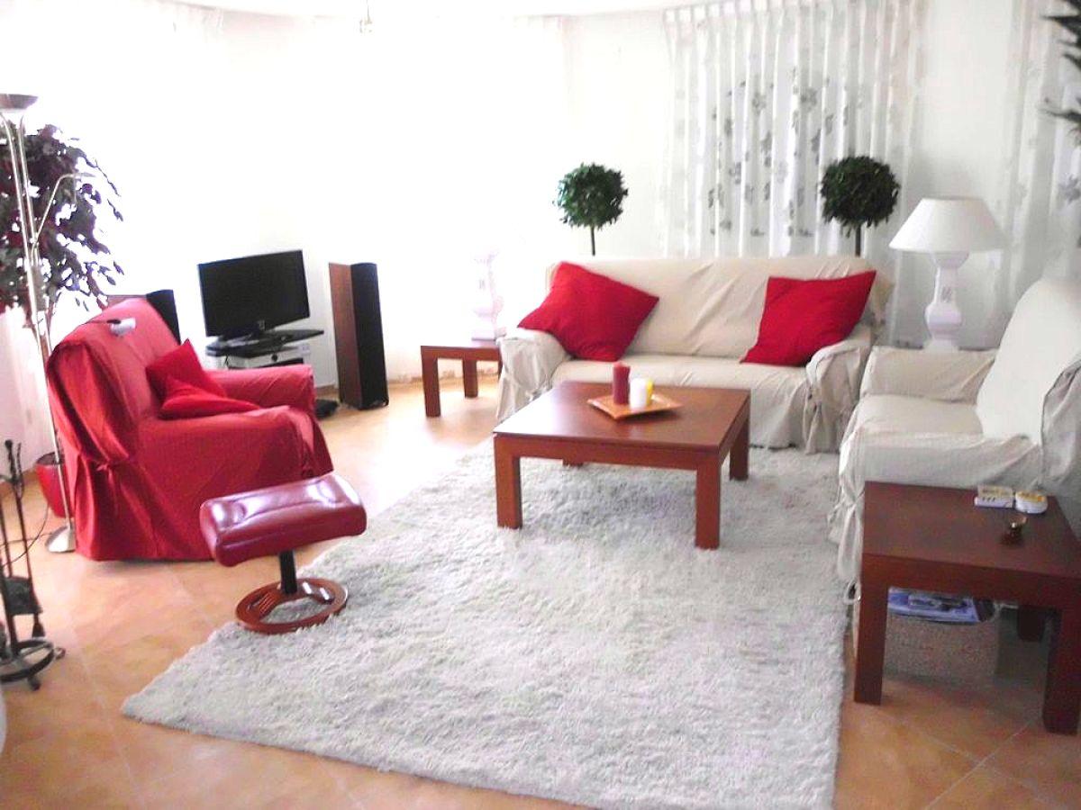 modern eingerichtete wohnzimmer - 28 images - modern eingerichtete ...