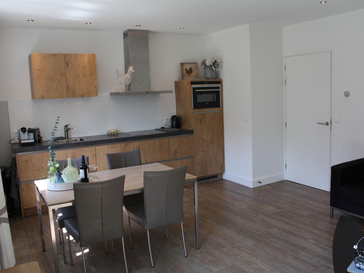 ferienhof landgoed nollenweijde haus strand nordsee nord holland firma landgoed. Black Bedroom Furniture Sets. Home Design Ideas