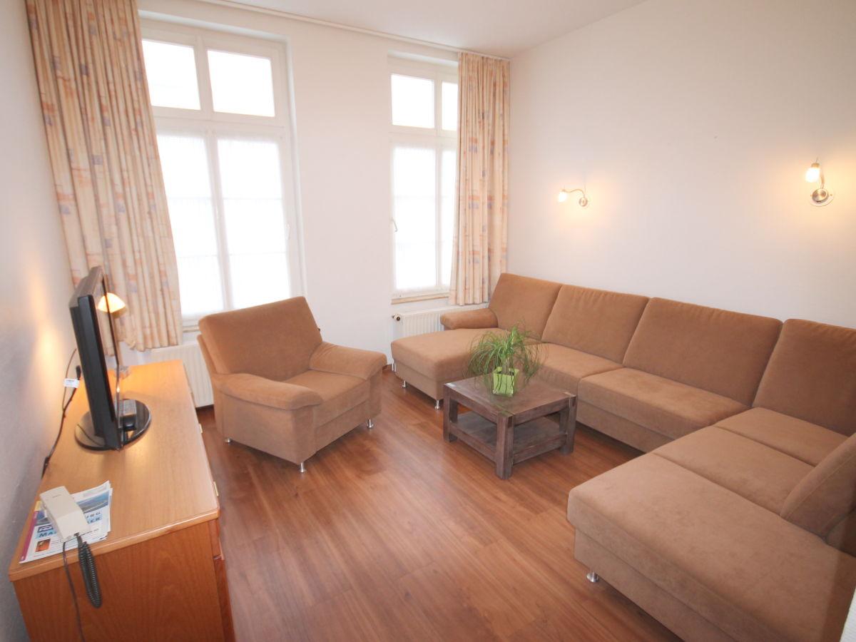 ferienwohnung typ 9 nordstrandperle norderney firma. Black Bedroom Furniture Sets. Home Design Ideas