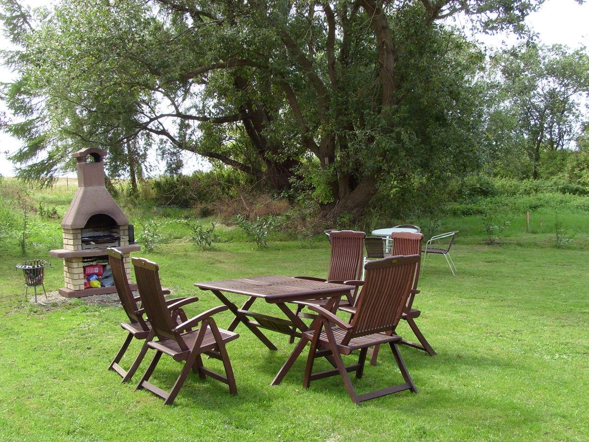 ferienwohnung landhaus hofmann insel r gen firma landhaus hofmann frau birgit hofmann. Black Bedroom Furniture Sets. Home Design Ideas