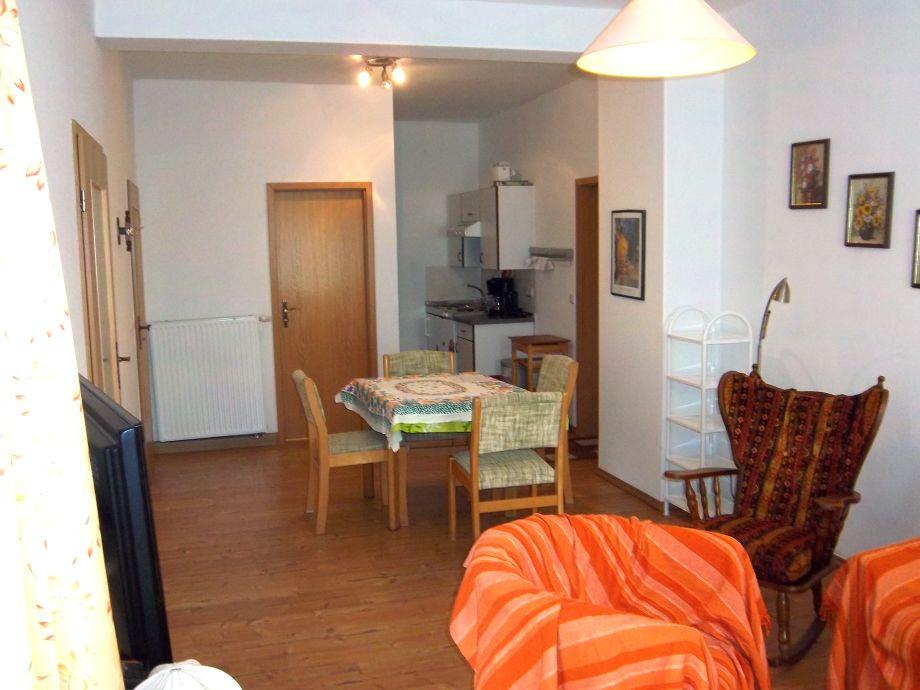 ferienwohnung bochmann erzgebirge firma ferienwohnungen bochmann herr jens bochmann. Black Bedroom Furniture Sets. Home Design Ideas