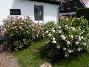 Ferienhaus Kaveleck