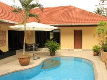 Villa Orchid Villa