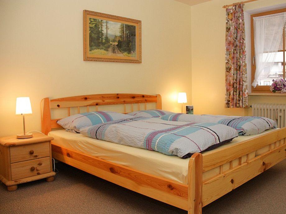 ferienwohnung bannert k nigsee 3 berchtesgadener land frau evi lutz. Black Bedroom Furniture Sets. Home Design Ideas