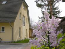 Ferienwohnung Haus Waldstraße