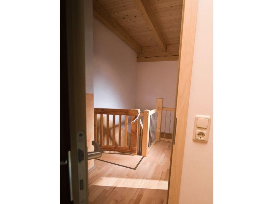 ferienwohnung gartenblick auf dem bauernhof romantisches. Black Bedroom Furniture Sets. Home Design Ideas