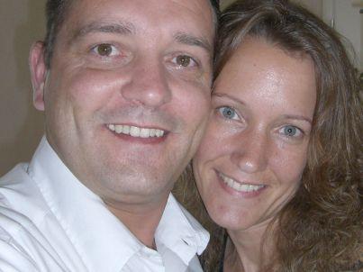 Ihr Gastgeber Angela & Rainer Detmers