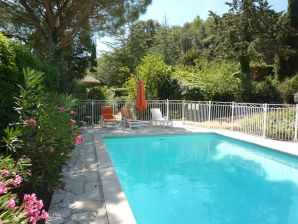 Holiday apartment Le Vallespir