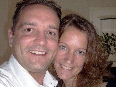 Ihr Gastgeber Anagela & Rainer Detmers