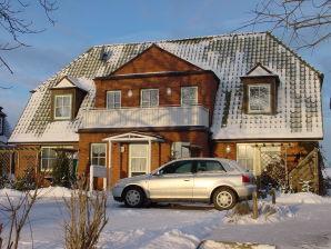 Ferienwohnung Haus Jenny Wohnung C1