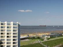 Ferienwohnung Haus-Atlantic-Cuxhaven  6