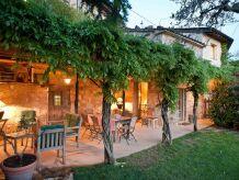 Ferienwohnung Le Pozze - Gallinaio